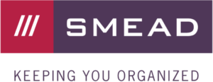smead manufacturing logo